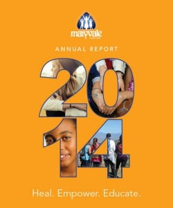 Maryvale_Annual_Report