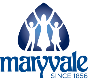 Maryvale Home