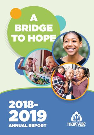 2018-2019_AnnualReport_Final_Page_1
