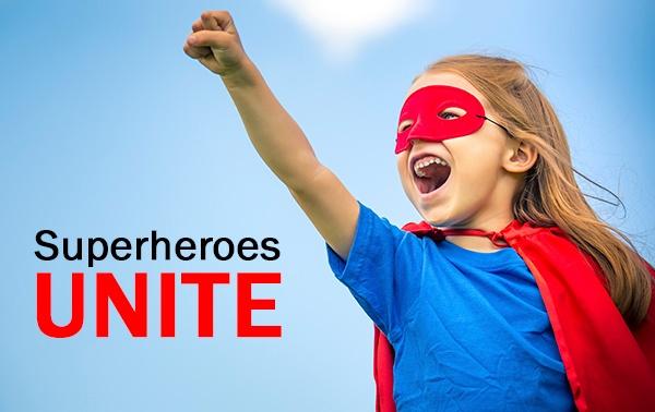 600x378-superhero-web-girl.jpg
