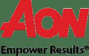 AON_Low-1