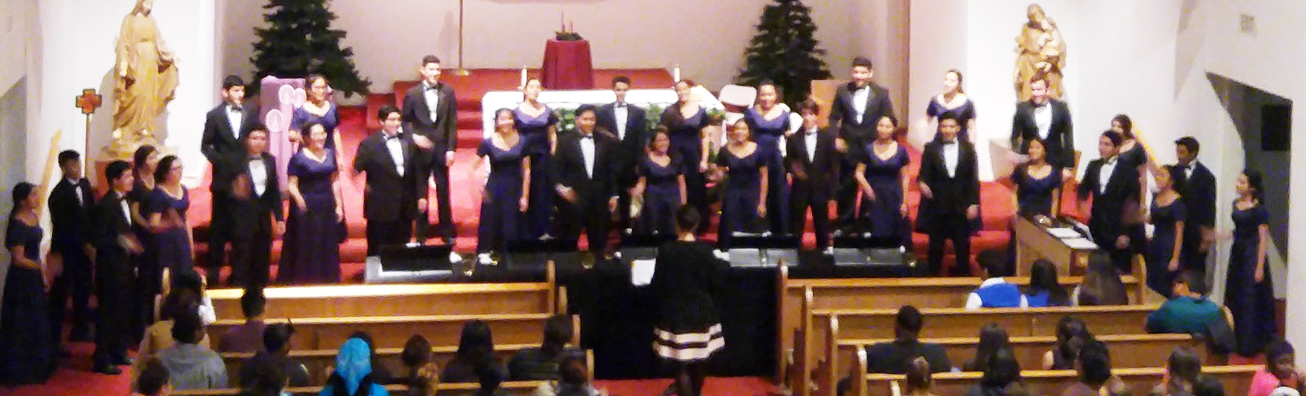 Bishop Amat Choir (1).jpg