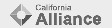 CALI9FORNIAALLIANCE.png