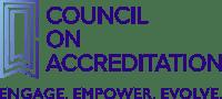 COA_Gradient_Logo_2019_Tagline