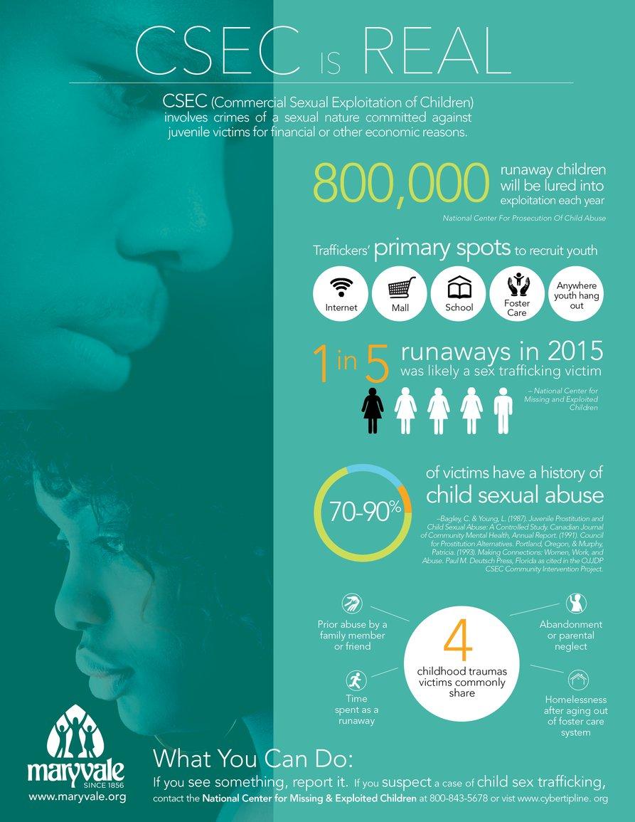 CSEC-infographic-1.25.17.png