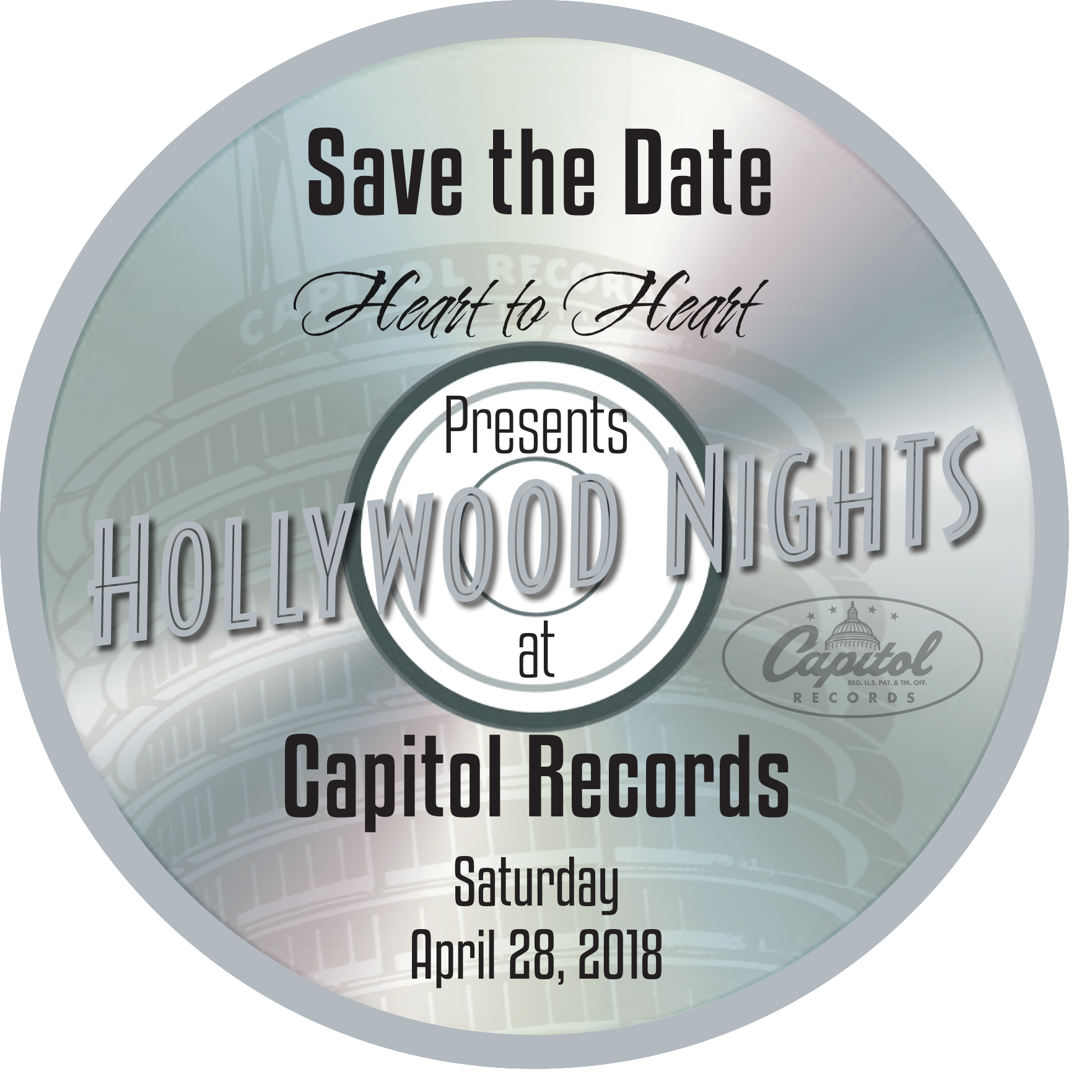 Capitol Records Save the Date,  final.png