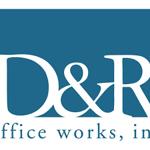 DR Officeworks_Logo