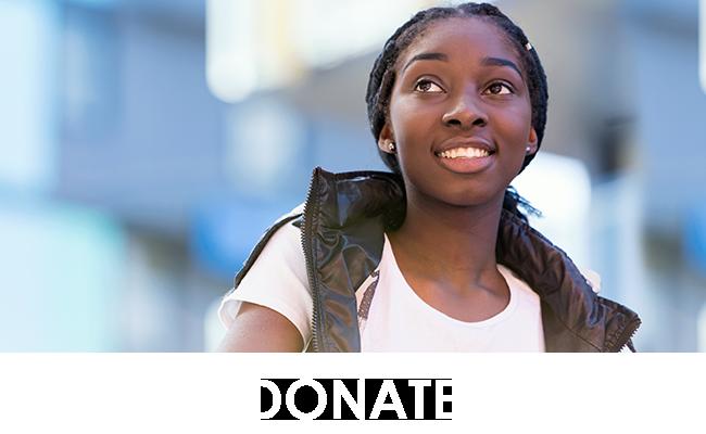Donate4-1
