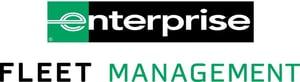 EnterpriseFleetManagement