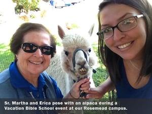 Erica4
