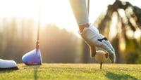 GolfHand2