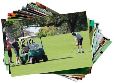 Golfer-5