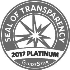 GuideStarSeals_2017_platinum_SM-4.png