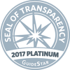 GuideStarSeals_2017_platinum_SM