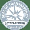 GuideStarSeals_2017_platinum_SM