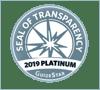 Guidestar_Platinum