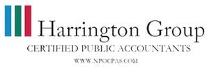 HarringtonGroup
