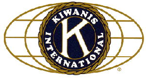 Kiwanis-logo.png