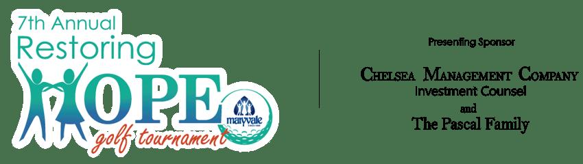 Logo_WebPromo3