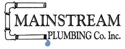 Mainstream-plumbling_logo
