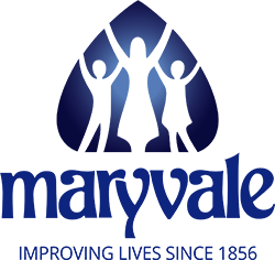 Maryvale - Improving Lives Since 1856