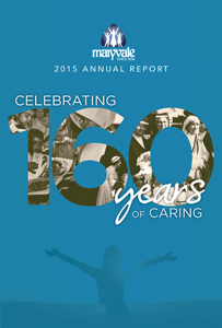 Maryvale_Annual_Report_2015.png