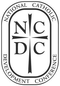 NCDC-rev.png