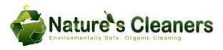 NaturesCleaners