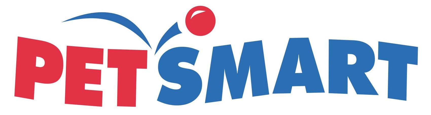 PetSmart-logo.jpg