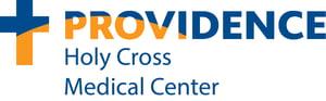 Providence_Health