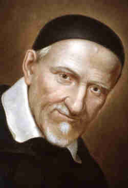 Saint_Vincent_de_Paul-1-2.jpg