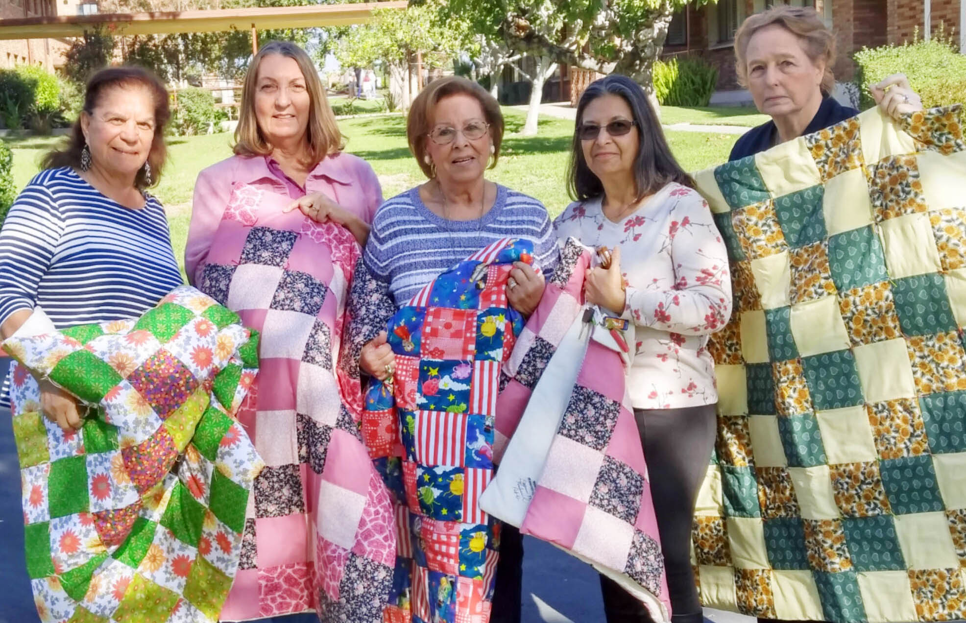 St.Dorothyquilts3.jpg