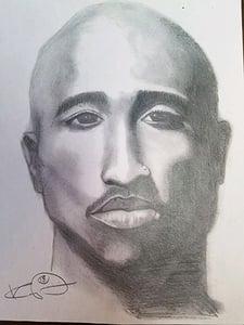 Tupac2