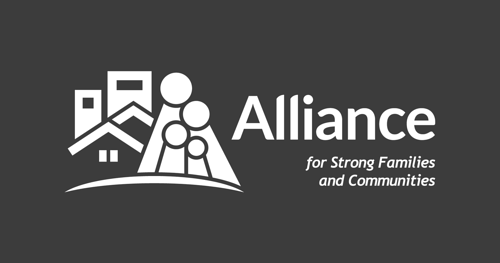 alliance-logo-ConvertImage