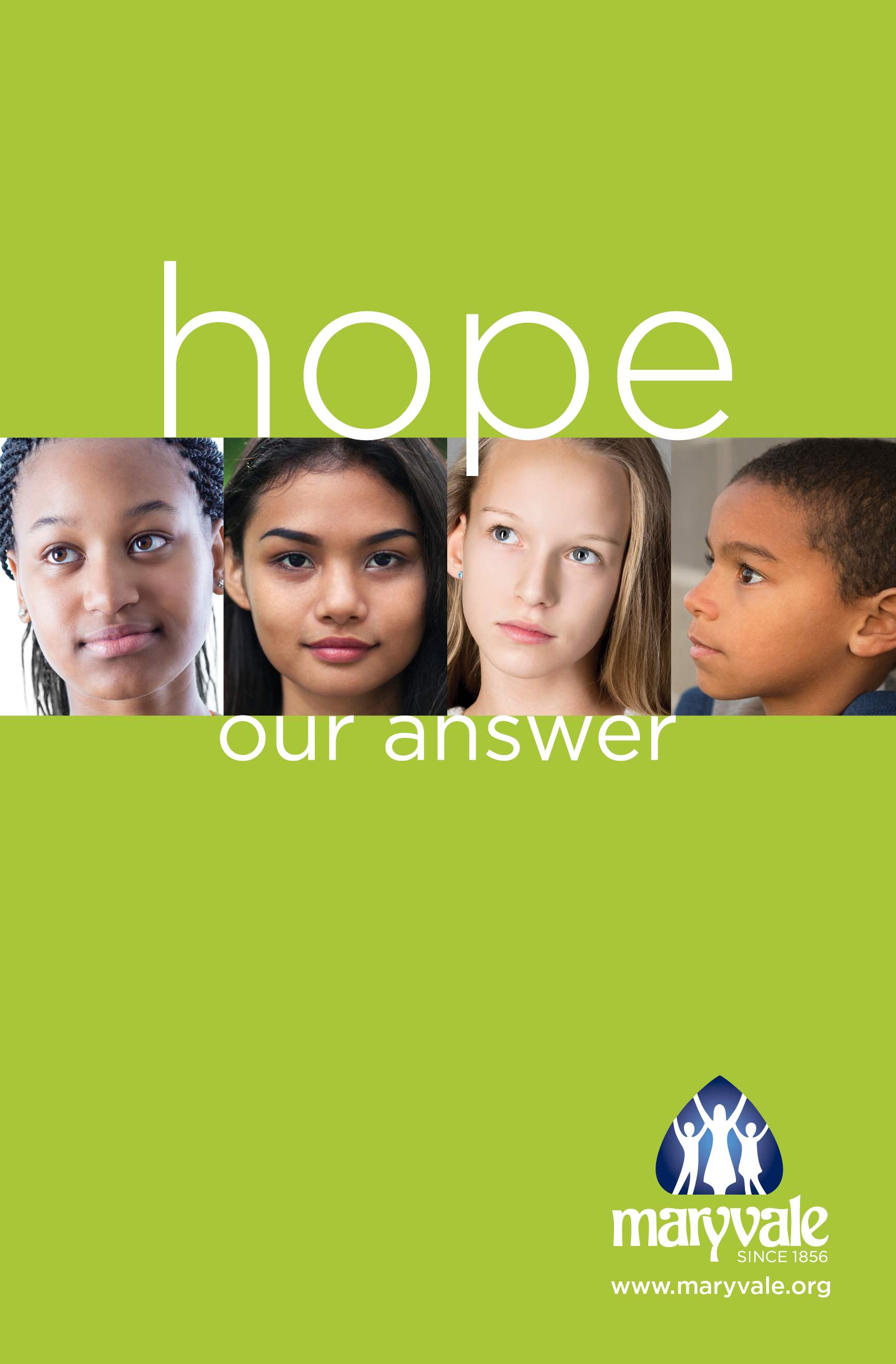 brochure-web-cover.png