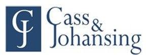 cass-johansing