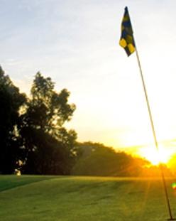 cta3-golf.jpg
