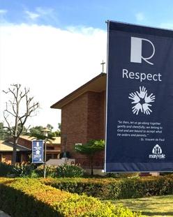 cta3-respect.jpg