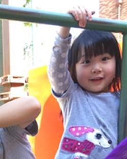 cta_asian_child-3.jpg