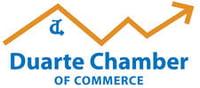 duarte-chamber-logo-wide