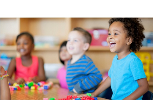 Early Education Centers