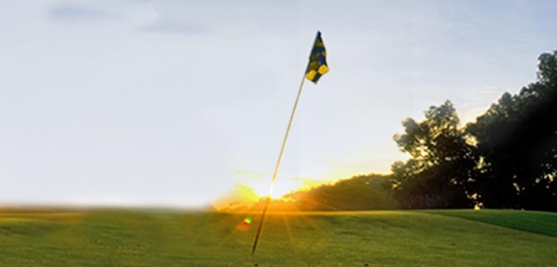 golf-course-right6-1.jpg