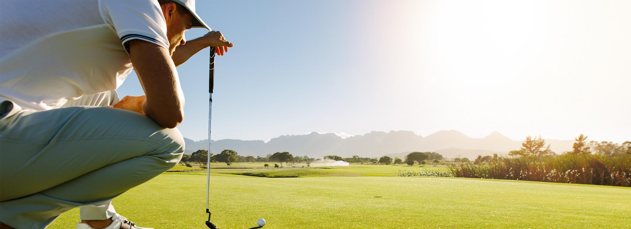 golfer1.jpg