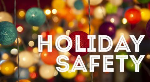 holiday safety.jpg