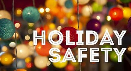 holiday safety.jpg
