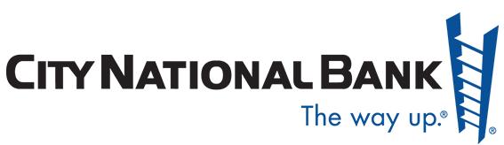 logo-cnb-1.png