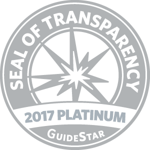 profile-PLATINUM2017-seal-2.png