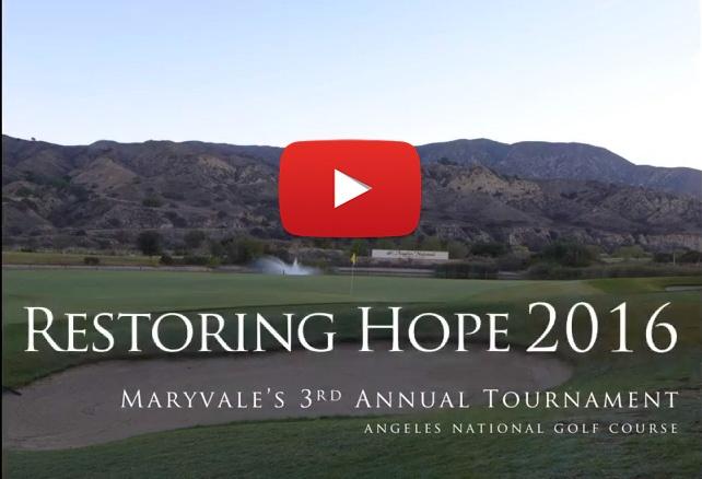 restoring_hope_youtube_image.jpg