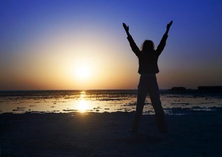 stock-photo-morning-yoga-and-meeting-the-sun-3232349.jpg