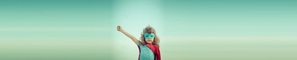web-superhero2.jpg